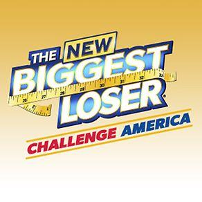 Challenge America Picture